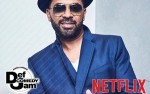 Image for Mike Epps