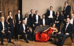 Image for Global Arts Live Presents: Pink Martini