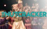 Image for THE NUTCRACKER - Full Show