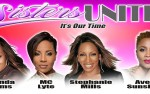 Image for Sisters United: Live In Concert !