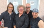 Image for Postponed, April Wine // Jack Russell's Great White, Rescheduled Date TBA