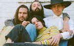 Image for Big Thief, with Palehound