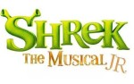 Image for Shrek Jr.