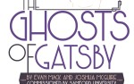Image for The Ghosts of Gatsby