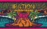 Image for Iration w/ Pepper, Fortunate Youth & Katastro