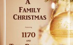 Image for A FAMILY CHRISTMAS - 1170 & RON RETZER TRIO