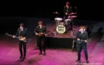 Image for Tribute 1964 Beatles