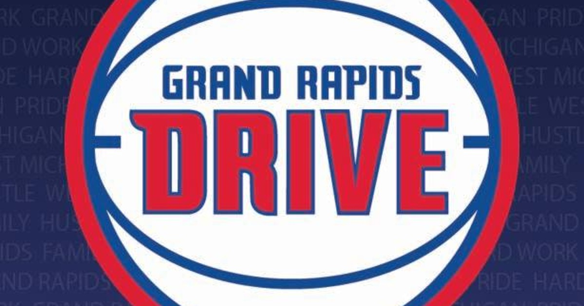 grand rapids drive vs canton charge