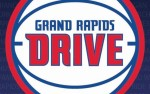 Image for Grand Rapids Drive vs. Raptors 905