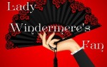 Image for Lady Windermere's Fan