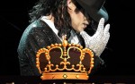 Image for I AM KING Tribute to Michael Jackson