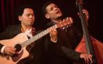 Image for Saloppe Konzert OpenAir: Cuba Percussion & Friends - Habana Tradicional
