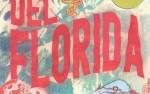 Image for DEL FLORIDA + VELOCIRAPTURE + CHANGING SCENE