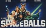 Image for Classic Film Series 35mm: SPACEBALLS