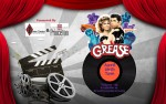 Image for Princeton Theatre & DPI Movie Night - Grease