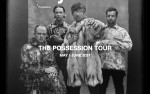 Image for Rescheduled Date JOYWAVE - The Possession Tour