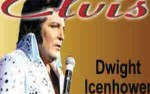 Image for Elvis Tribute