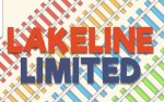 Image for Lakeline Limited