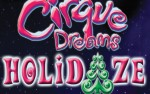 Image for Cirque Holidaze