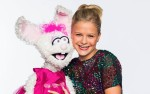 Image for Darci Lynne & Friends: Fresh Out of the Box