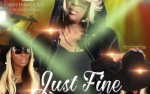 Image for JUST FINE (Mary J. Blige Tribute band and show)
