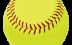 Image for SOFTBALL CAMP - 3rd-6th Grade - MARBLE FALLS HIGH SCHOOL