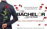 Image for POSTPONED: The Bachelor Live