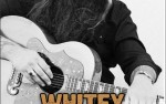 Image for Whitey Morgan w/ Casey James Prestwood