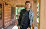 Image for Josh Turner presented by KFDI