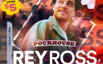 Image for Rey Ross