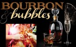 Image for Bourbon & Bubbles-VIP