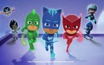 Image for PJ MASKS LIVE!