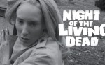 Image for Night of the Living Dead--Silver Screen Classic Film