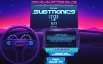 Image for MNM Presents: Subtronics w/ Level Up, More TBA