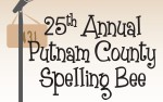 Image for 25th Annual Putnam County Spelling Bee