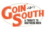 Image for Goin' South