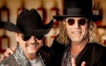 Image for Big & Rich