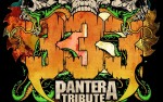 Image for 333 Pantera Tribute with Overt Enemy