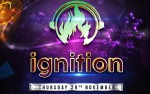 Image for ignition