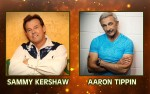 Image for ROOTS & BOOTS TOUR featuring Sammy Kershaw and Aaron Tippin