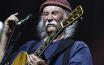 Image for David Crosby & Friends and Sky Trails Tour 2019