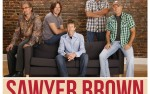 Image for Sawyer Brown with special guest Ryan Robinette