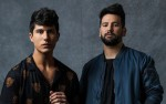 Image for DAN + SHAY WITH SPECIAL GUEST CARLY PEARCE