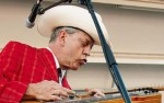 Image for Junior Brown