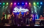 Image for Beginnings - The Chicago Tribute Band $30