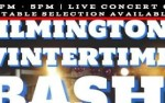 Image for Wilmington's Wintertime Bash