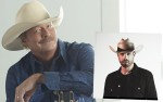 Image for Alan Jackson with special guest Dustin Lynch