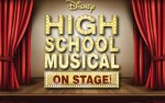 Image for High School Musical-Fri Cast B