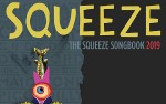Image for Squeeze – The Squeeze Songbook Tour with Special Guest KT Tunstall
