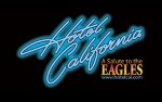 Image for Hotel California: A Salute to the Eagles